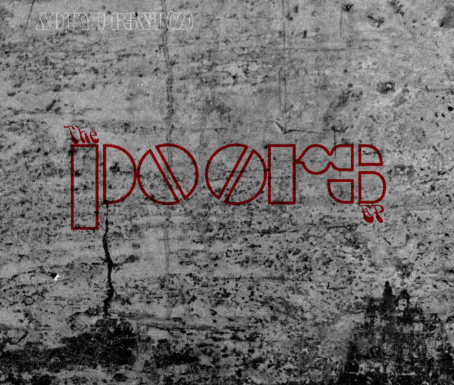 The Poors