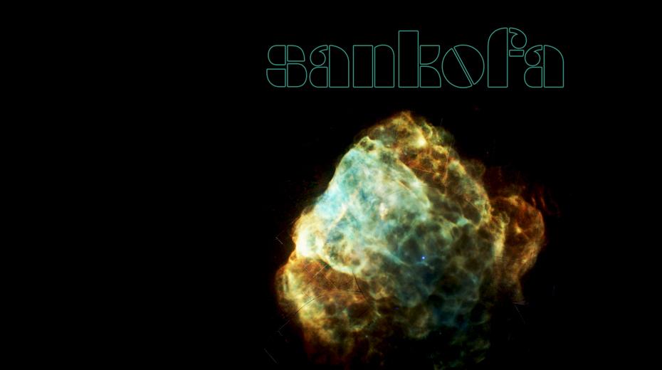 ROSTER NEWS! | SANKOFA